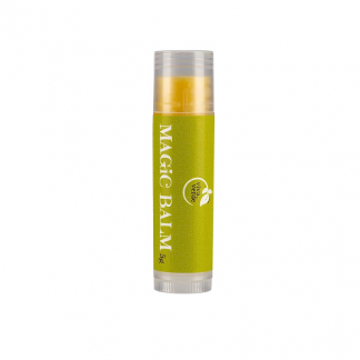 Magic balm 5g tube