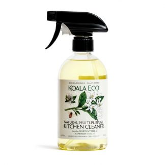 Koala Eco Multipurpose Kitchen Cleaner