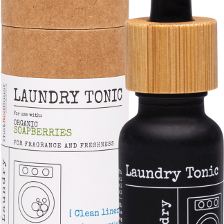 That Red House Laundry Tonic Clean Linen
