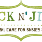 Jack N' Jill Natural care for babies & kids
