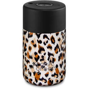 "Frank Green ""Savannah"" reusable cup"