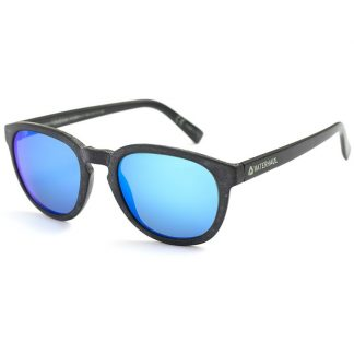 Waterhaul Crantock recycled plastic sunglasses